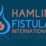 Hamlin Fistula International