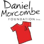 Daniel Morcombe Foundation Logo