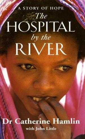 Hospital By The River