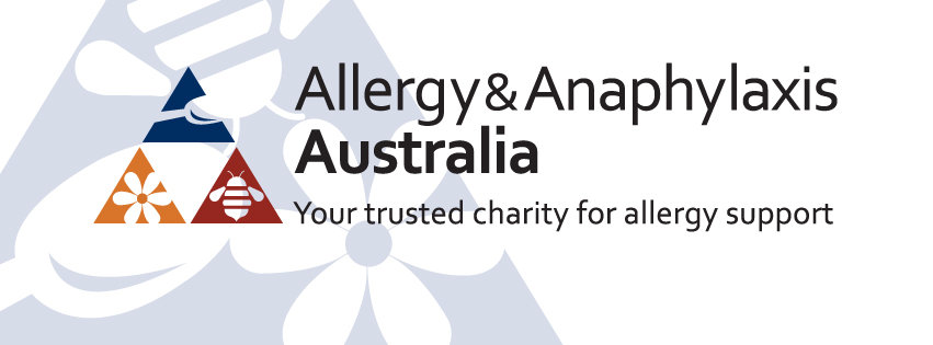 Allergy and Anaphylaxis Australia