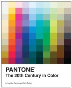 Pantone-20th-century-in-colour