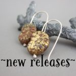 view new releases
